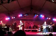 Blue Oyster Cult Live in Virginia Beach