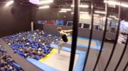 Cloud9 Trampoline Park – Chesapeake, VA